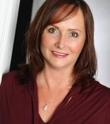 Betty Wilson, Real Estate Agent in Jacksonville, NC