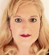 Tracey Bright, Real Estate Pro in Sevierville, TN