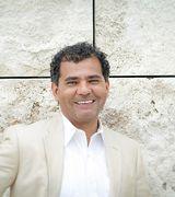 Ricardo Ortiz, Real Estate Pro in Northridge, CA