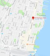 Lori Turoff, Real Estate Pro in Hoboken, NJ