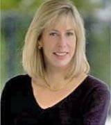 Vicki Tull, Real Estate Pro in Rehoboth Beach, DE