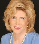 Mary Lou Bevvino, GRI,ABR, Real Estate Agent in Fairfield, CT