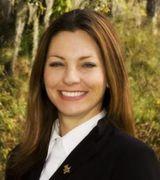 Erin Tompkins, Real Estate Pro in WINTER PARK, FL