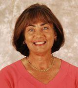 Joan Epand, Agent in Riverside, CT