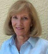 Pamela LeVine, Agent in Sarasota, FL