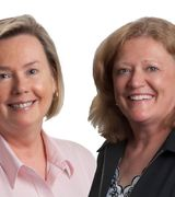 Ione and Laura Testa and Cole-Rose, Agent in Cheshire, CT