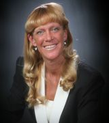 Courtney  Patterson, Agent in Arvada, CO