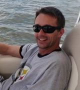 James Nagy, Real Estate Pro in Tampa, FL