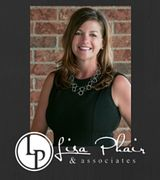 Lisa Phair & Associates, Real Estate Agent in West Chester, OH