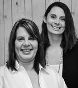 Courtney Marsh & Whitney W-Bettorf, Agent in OFallon, IL