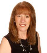 Laura Vander…, Real Estate Pro in Frisco, TX