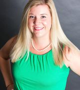 Erica Smith, Real Estate Agent in York, PA