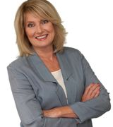 Deborah Kniss, Agent in Thousand Oaks, CA