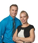 Kristina and…, Real Estate Pro in New Port Richey, FL