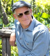 Jeff Higginbotham, Real Estate Agent in Malibu, CA