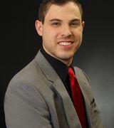Joseph McCue, Real Estate Pro in Ridgefield, CT