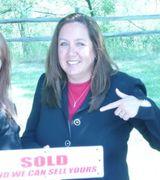Camille Bonn…, Real Estate Pro in Littleton, CO