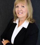 Kellie Ruthe…, Real Estate Pro in Prescott, AZ