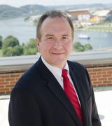 Mark Jennings, Real Estate Agent in Pittsburgh, PA