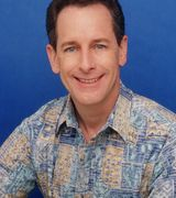 Brett Schenk, Realtor, Agent in Honolulu, HI