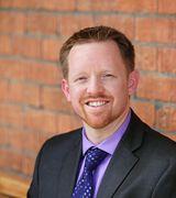 Patrick O'Sullivan, Real Estate Agent in Gilbert, AZ