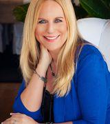 Patricia Phi…, Real Estate Pro in Carlsbad, CA