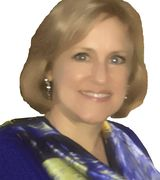 Ann Roskams, Real Estate Agent in GREEN BAY, WI