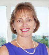 Audrey Judson, Real Estate Agent in Manhattan Beach, CA