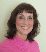 Luanne Jones, Agent in Anderson, SC