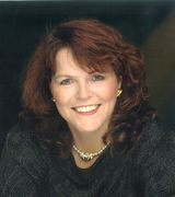 Joyce Lowe A…, Real Estate Pro in Federal Way, WA