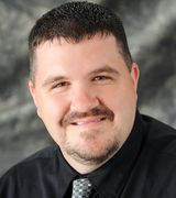 Justin Halpin, Agent in Kerrville, TX