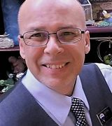 Bryan Tillung, Agent in Brookings, OR