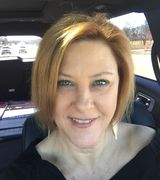 Deb Jones, Real Estate Pro in North Richland Hills,...