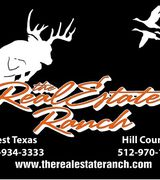Real Estate Ranch Team, Agent in Johnson city, TX