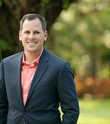 Jordan Chanc…, Real Estate Pro in Bradenton, FL