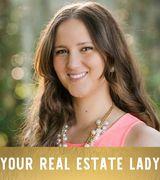 Liz Colvin, Agent in Tallahassee, FL