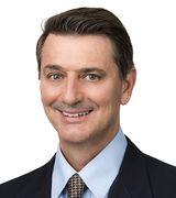 Monty Bryan, Agent in Wesley Chapel, FL