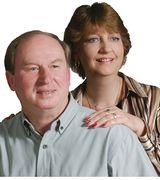 Mick and Jane Goebel, Agent in Murphy, NC