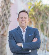 Chris Hoskins, Real Estate Pro in Carolina Beach, NC