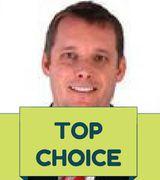 Shawn Peacher, Real Estate Pro in Warrenton, VA