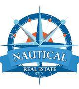 Krystal Aubr…, Real Estate Pro in Fort Walton Beach, FL
