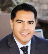 Leo Gonzalez, Real Estate Agent in Bonita, CA