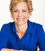 Megan Fernandez, Agent in Scottsdale, AZ