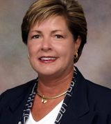 Sharon Alwine, Agent in Sun City West, AZ