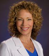 Valerie Meye…, Real Estate Pro in Montrose, CO