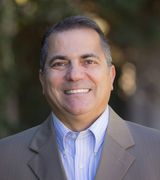 Larry Cirnig…, Real Estate Pro in FOUNTAIN VALLEY, CA