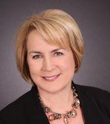Lauren Tetre…, Real Estate Pro in Concord, MA