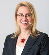 Melissa Richter, Agent in Portland, ME