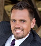 Derek Heppe, Real Estate Pro in North Myrtle Beach, SC
