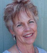 Brandee Snyder, Agent in Springerville, AZ
